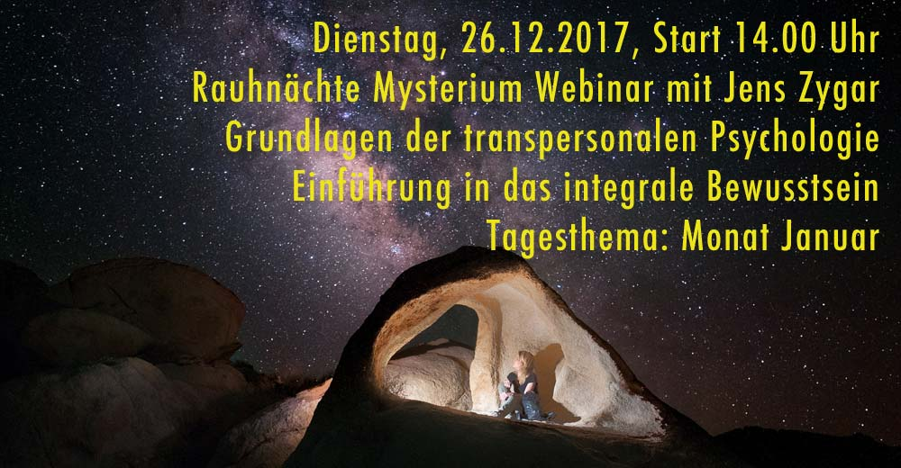 rauhnaechte-tag1-januar-integrales-bewusstsein