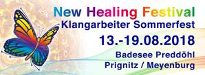 klangtage new healing festival klangarbeiter sommerfest 2018