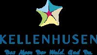 kellenhusen, logo, claim