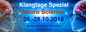 klangtage, neuro science, banner, home, kosmische oktave, seminar, integrale klangarbeit