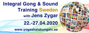 klangtage, schweden, klangarbeiter, training, integral, gong, sound