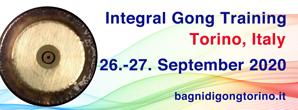 gong, training, gongtraining, jens zygar, italy, integrale klangarbeit