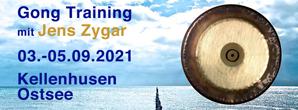 klangtage, 2020, jens zygar, seminar, training, integrale klangarbeit, gongtraining